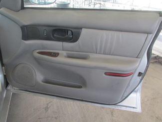 2004 Buick Regal LS Gardena, California 12