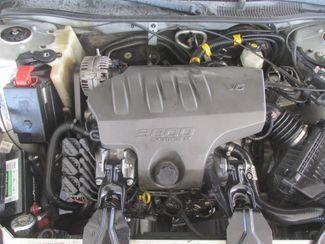 2004 Buick Regal LS Gardena, California 14