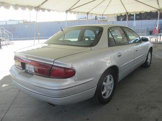 2004 Buick Regal LS Gardena, California 2