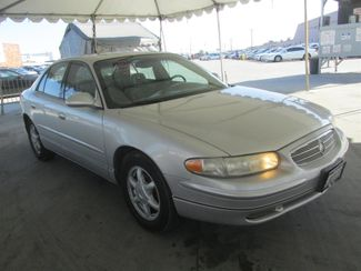 2004 Buick Regal LS Gardena, California 3