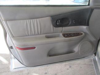 2004 Buick Regal LS Gardena, California 9