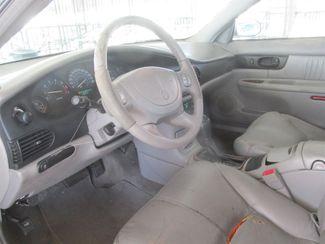 2004 Buick Regal LS Gardena, California 4