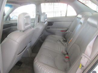 2004 Buick Regal LS Gardena, California 10