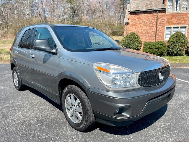 2004 Buick Rendezvous in Knoxville, Tennessee 37920