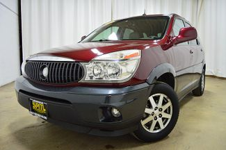2004 Buick Rendezvous 4d SUV FWD CX in Merrillville IN, 46410