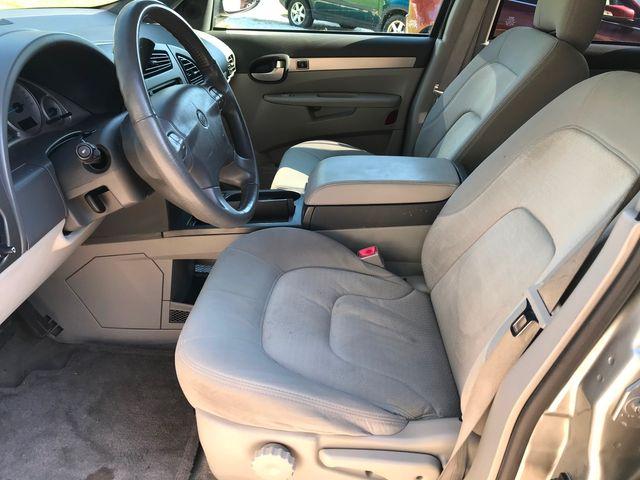 2004 Buick Rendezvous Ravenna, Ohio 6