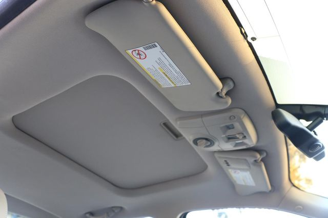2004 Cadillac CTS Santa Clarita, CA 29