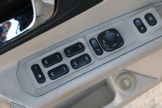 2004 Cadillac CTS Santa Clarita, CA 26