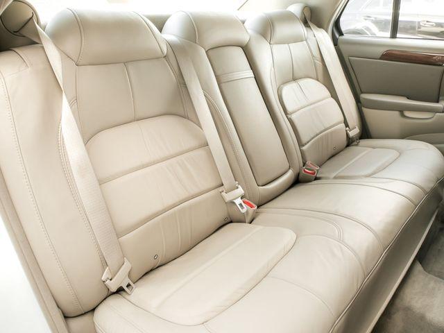 2004 Cadillac DeVille Burbank, CA 13