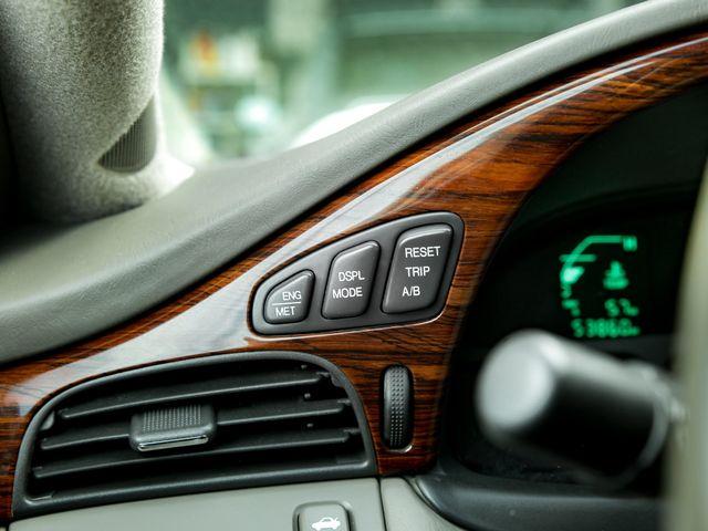 2004 Cadillac DeVille Burbank, CA 15