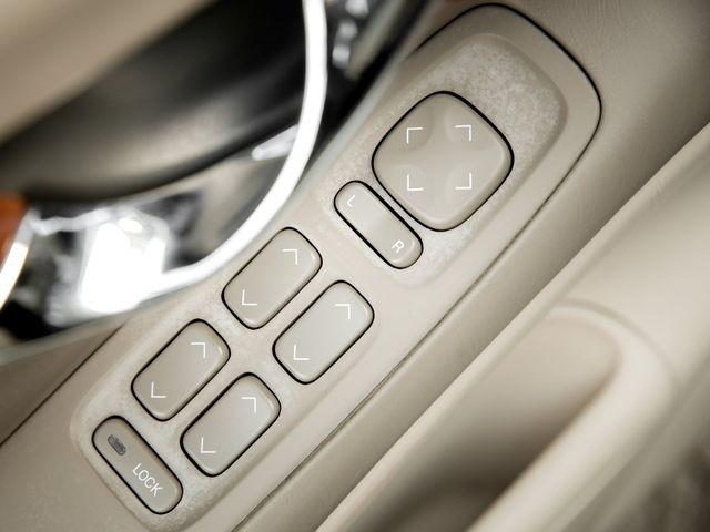 2004 Cadillac DeVille Burbank, CA 18