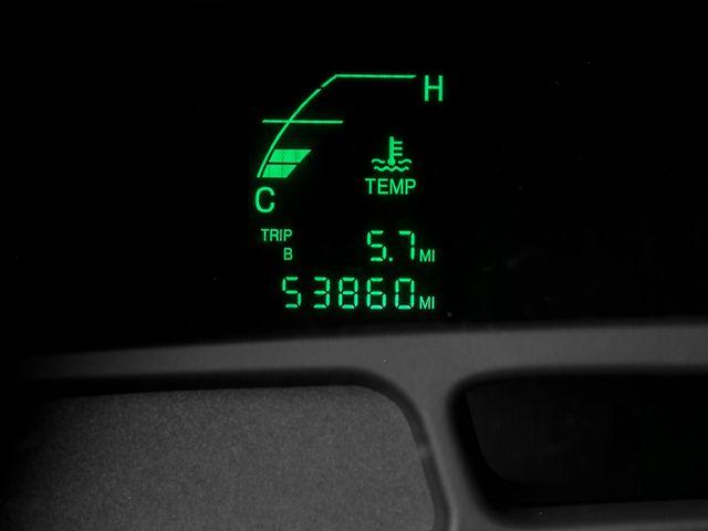 2004 Cadillac DeVille Burbank, CA 25