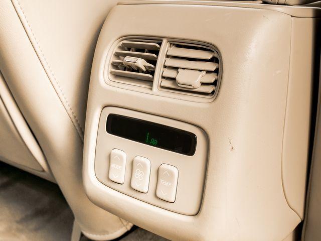 2004 Cadillac DeVille DHS Burbank, CA 14