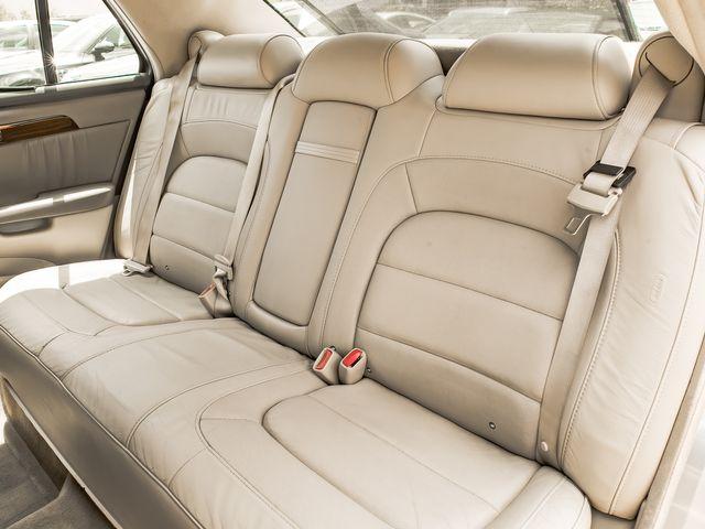 2004 Cadillac DeVille DHS Burbank, CA 16