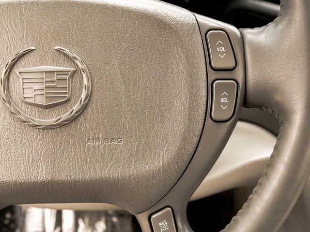 2004 Cadillac DeVille DHS Burbank, CA 19