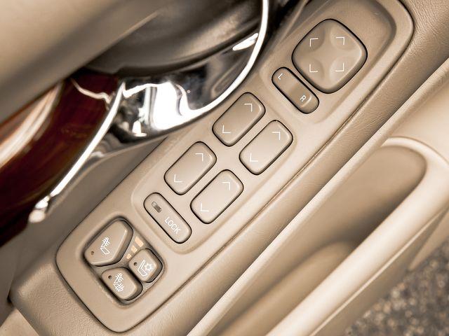 2004 Cadillac DeVille DHS Burbank, CA 23