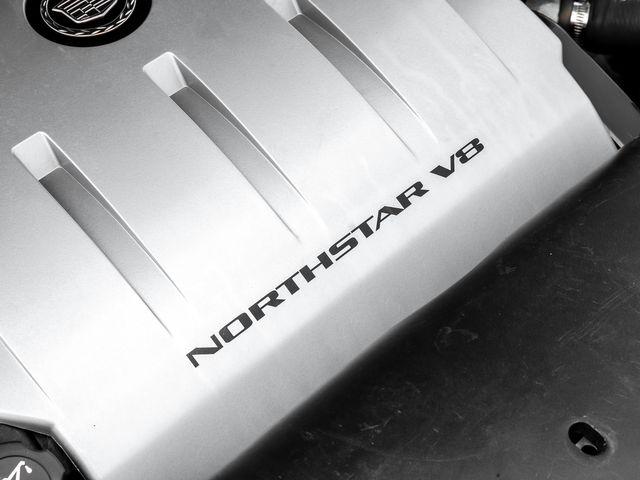 2004 Cadillac DeVille DHS Burbank, CA 29