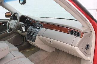 2004 Cadillac DeVille Hollywood, Florida 21