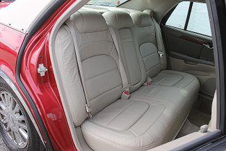 2004 Cadillac DeVille Hollywood, Florida 30