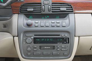 2004 Cadillac DeVille Hollywood, Florida 19