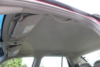 2004 Cadillac DeVille Hollywood, Florida 48