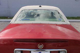 2004 Cadillac DeVille Hollywood, Florida 35