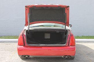 2004 Cadillac DeVille Hollywood, Florida 37