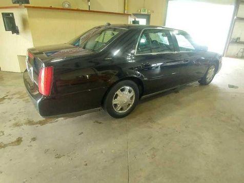 2004 Cadillac DeVille  | JOPPA, MD | Auto Auction of Baltimore  in JOPPA, MD