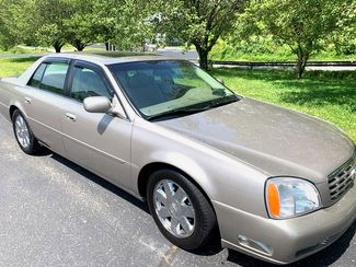 2004 Cadillac-Low Miles!! Buy Here Pay Here!! Seville- LOCAL TRADE DTS-LOADED SHOWROOM CONDITION in Knoxville, Tennessee 37920