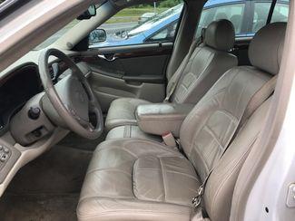 2004 Cadillac DeVille Base  city MA  Baron Auto Sales  in West Springfield, MA