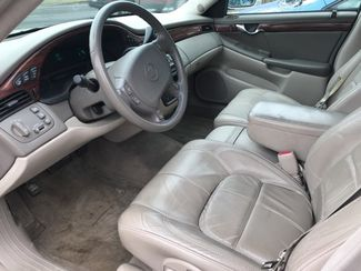 2004 Cadillac DeVille Base  city MA  Baron Auto Sales  in West Springfield, MA