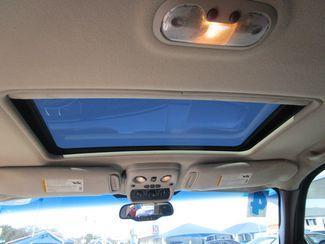 2004 Cadillac Escalade   Abilene TX  Abilene Used Car Sales  in Abilene, TX