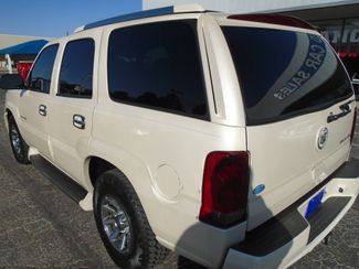 2004 Cadillac Escalade   Abilene TX  Abilene Used Car Sales  in Abilene, TX