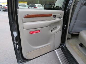 2004 Cadillac Escalade ESV Batesville, Mississippi 29