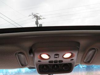 2004 Cadillac Escalade ESV Batesville, Mississippi 28