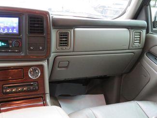 2004 Cadillac Escalade ESV Batesville, Mississippi 26