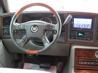 2004 Cadillac Escalade ESV Batesville, Mississippi 23