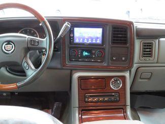 2004 Cadillac Escalade ESV Batesville, Mississippi 24