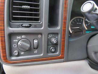 2004 Cadillac Escalade ESV Batesville, Mississippi 21