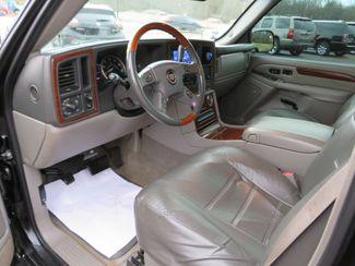 2004 Cadillac Escalade ESV Batesville, Mississippi 20