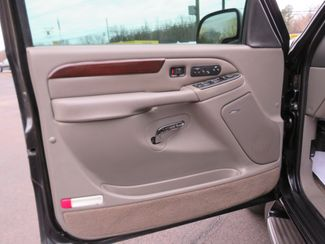 2004 Cadillac Escalade ESV Batesville, Mississippi 18