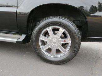 2004 Cadillac Escalade ESV Batesville, Mississippi 15