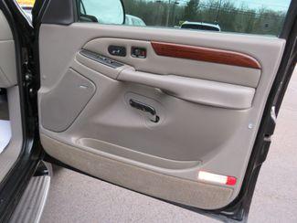 2004 Cadillac Escalade ESV Batesville, Mississippi 35