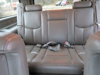 2004 Cadillac Escalade ESV Batesville, Mississippi 34