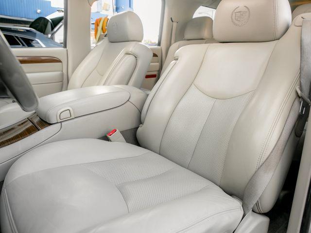 2004 Cadillac Escalade ESV Burbank, CA 10