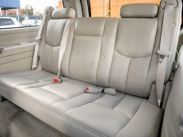 2004 Cadillac Escalade ESV Burbank, CA 12