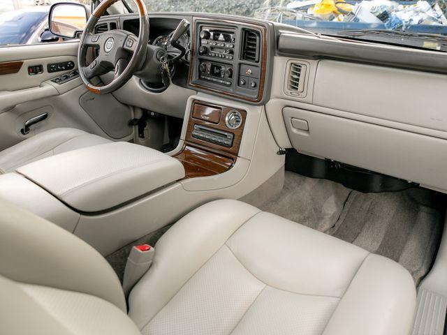 2004 Cadillac Escalade ESV Burbank, CA 14