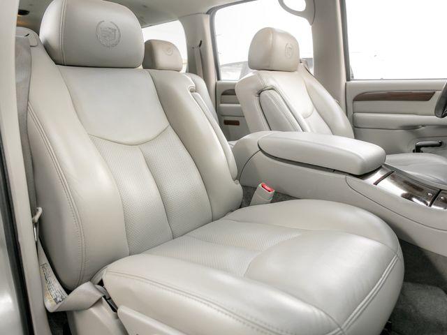 2004 Cadillac Escalade ESV Burbank, CA 15