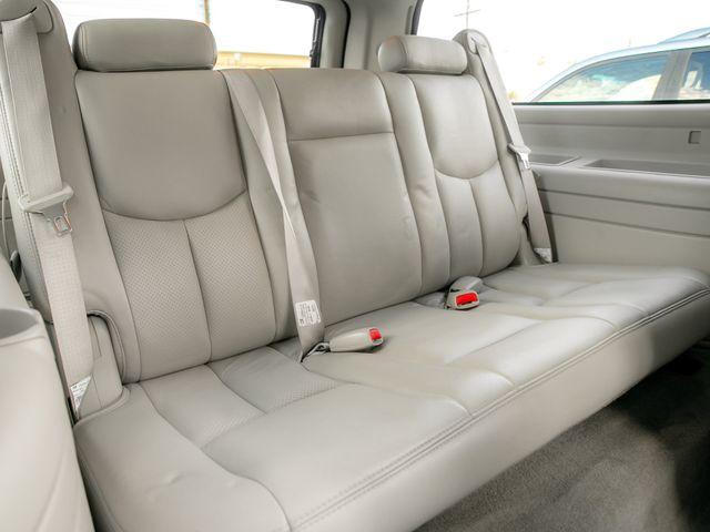 2004 Cadillac Escalade ESV Burbank, CA 17