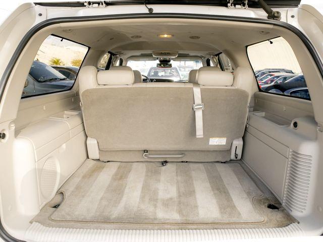 2004 Cadillac Escalade ESV Burbank, CA 19